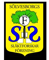 Sölvesborgs släktforskarförening